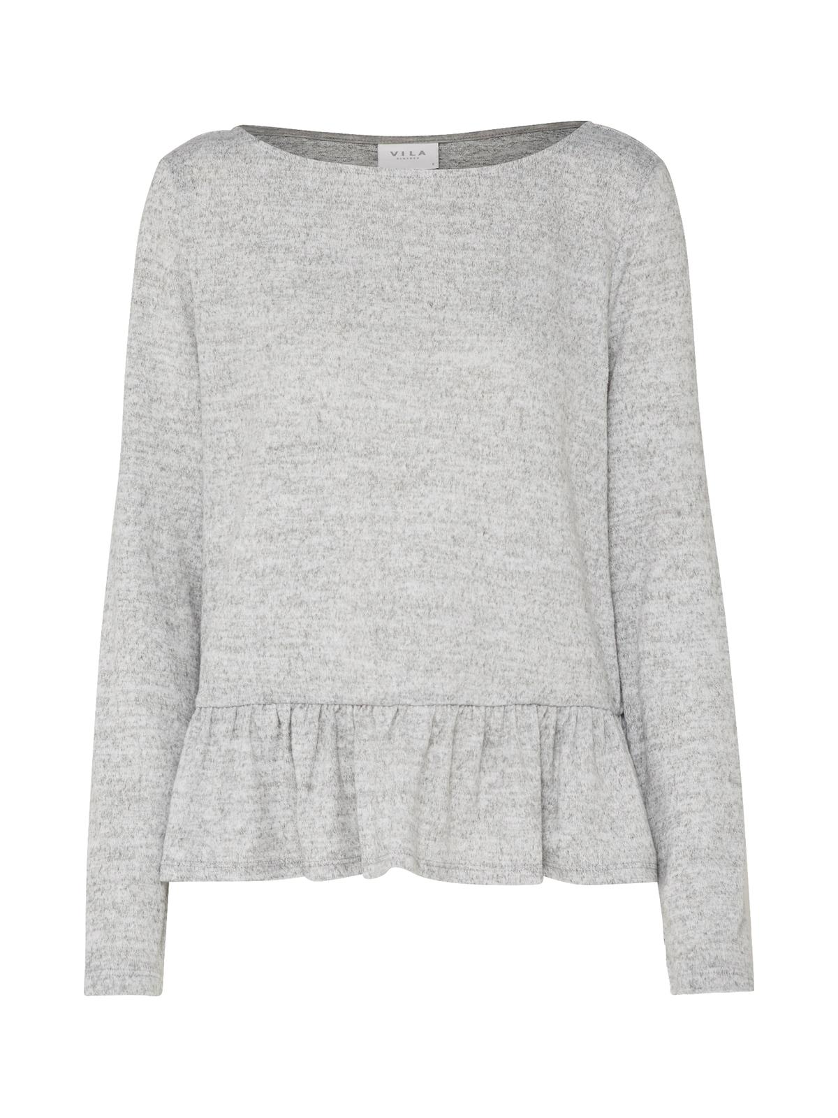 VILA Pullover ´VILUNE L/S´