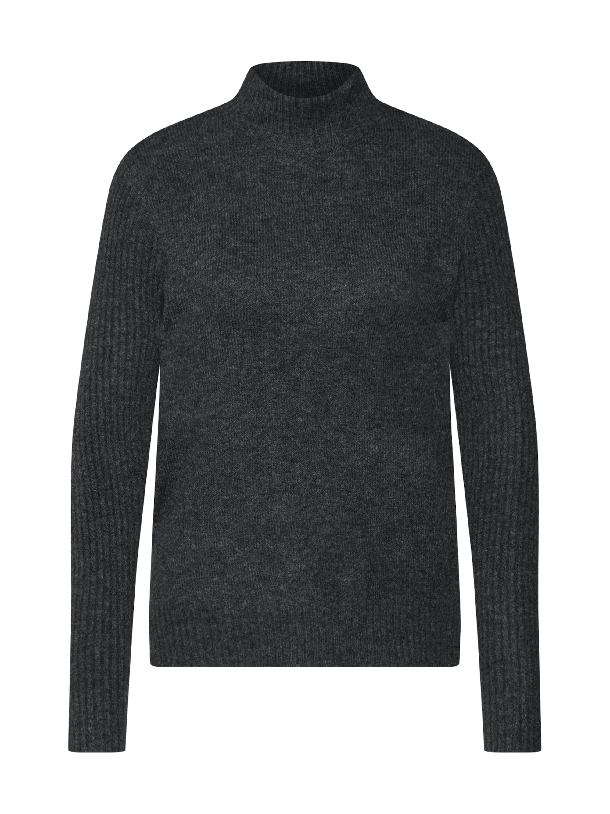 Image of Damen - Pullover & Strickjacken ´YASSOSA FUNNEL NECK KNIT PULLOVER´