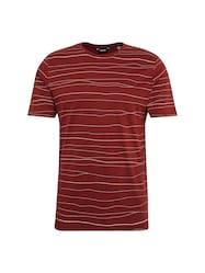 Shirt ´BARAT SS SLIM TEE´