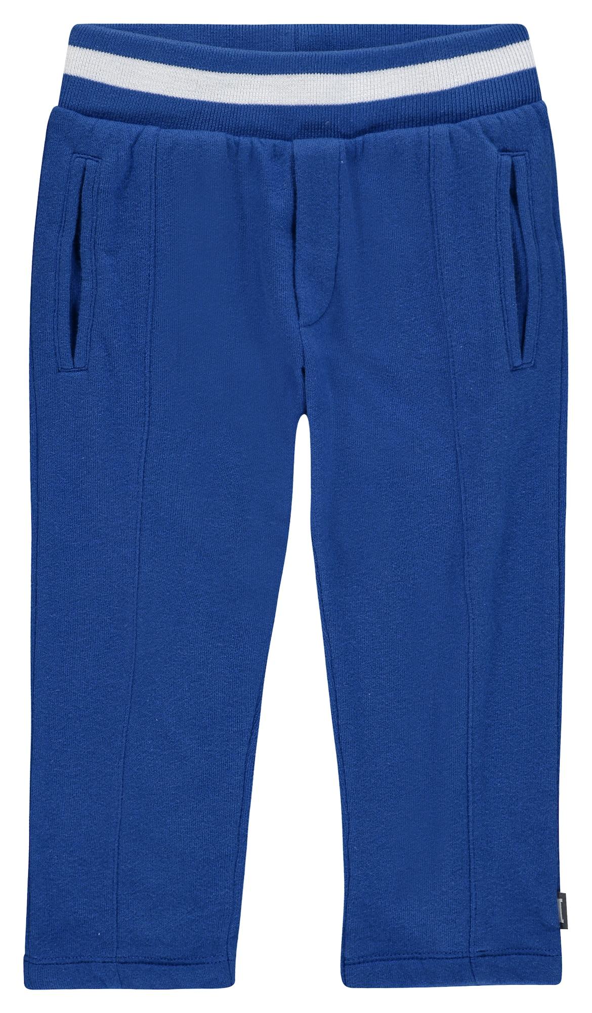 Miniboyhosen - Jogginghose 'Glendale' - Onlineshop ABOUT YOU