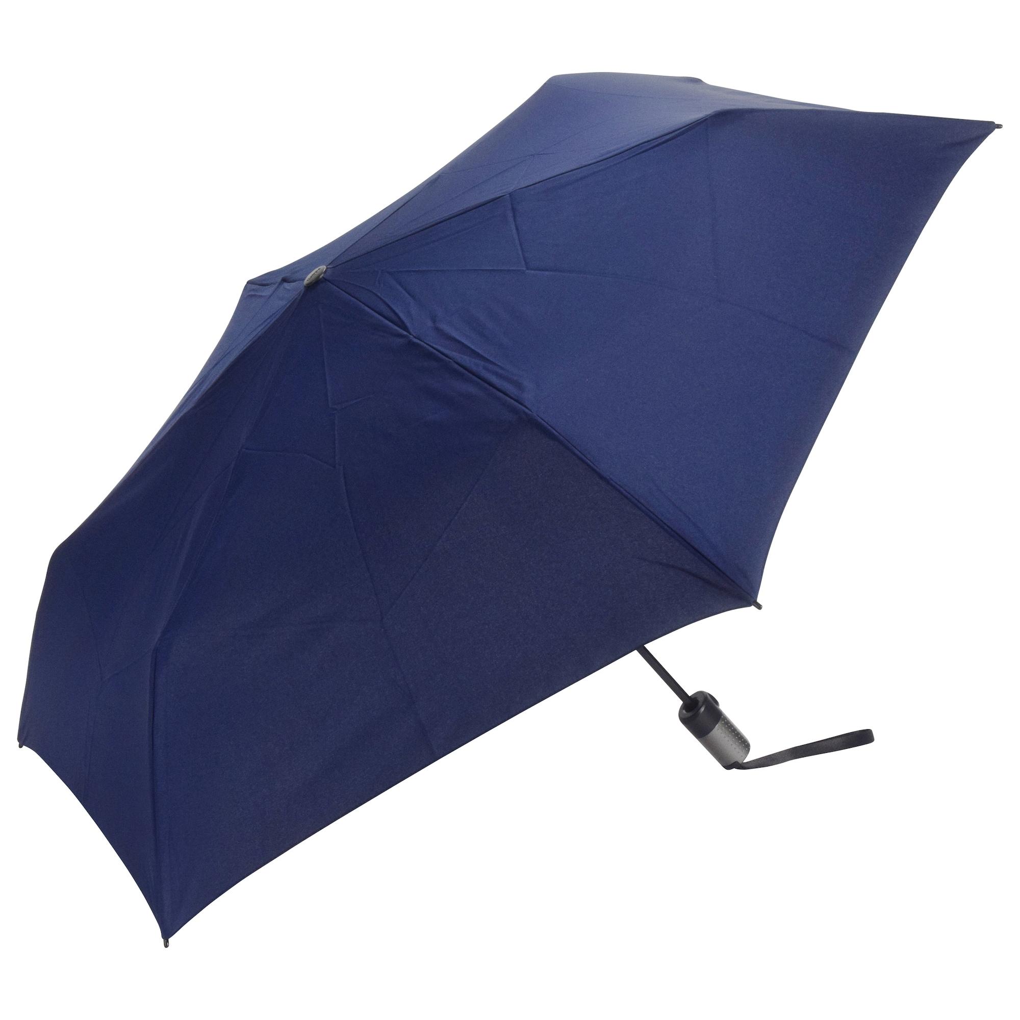 Taschenschirm 'TS.200' 29 cm | Accessoires > Regenschirme > Taschenschirme | knirps