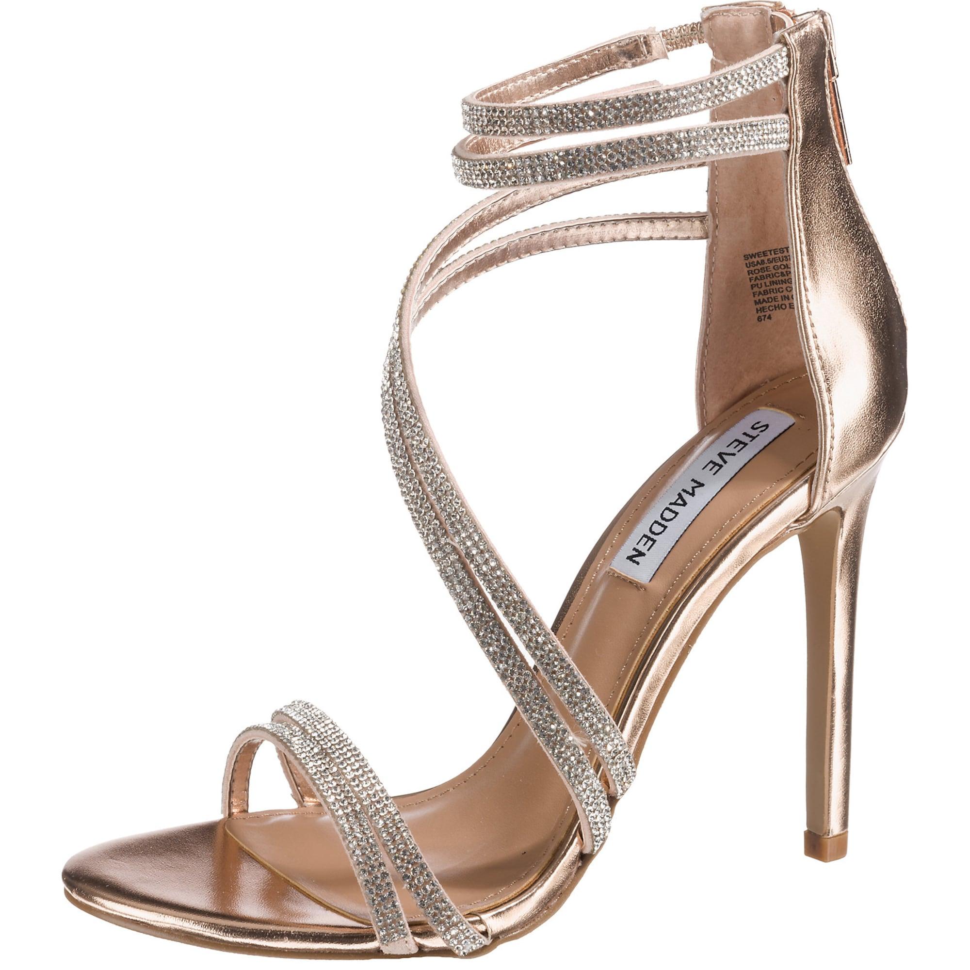 steve madden - Sweetest Sandal Sandaletten