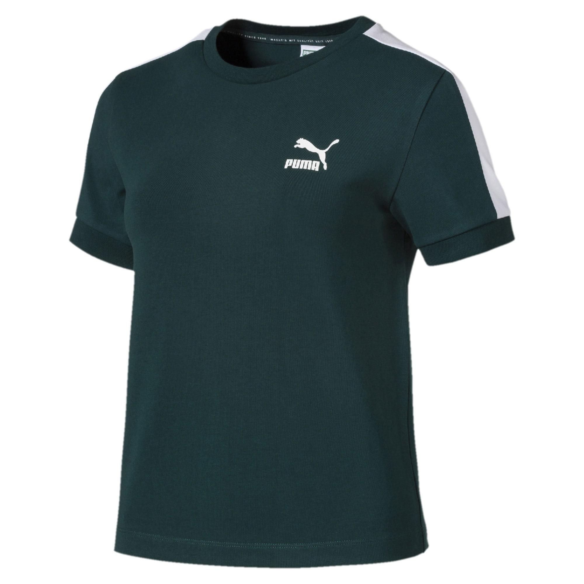 T-Shirt ´Classics T7´