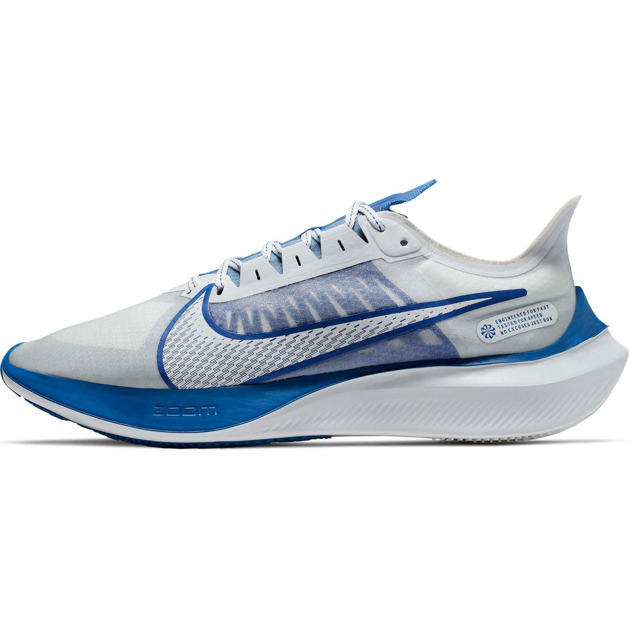 Laufschuhe 'Zoom Gravity' | Schuhe > Sportschuhe > Laufschuhe | Nike