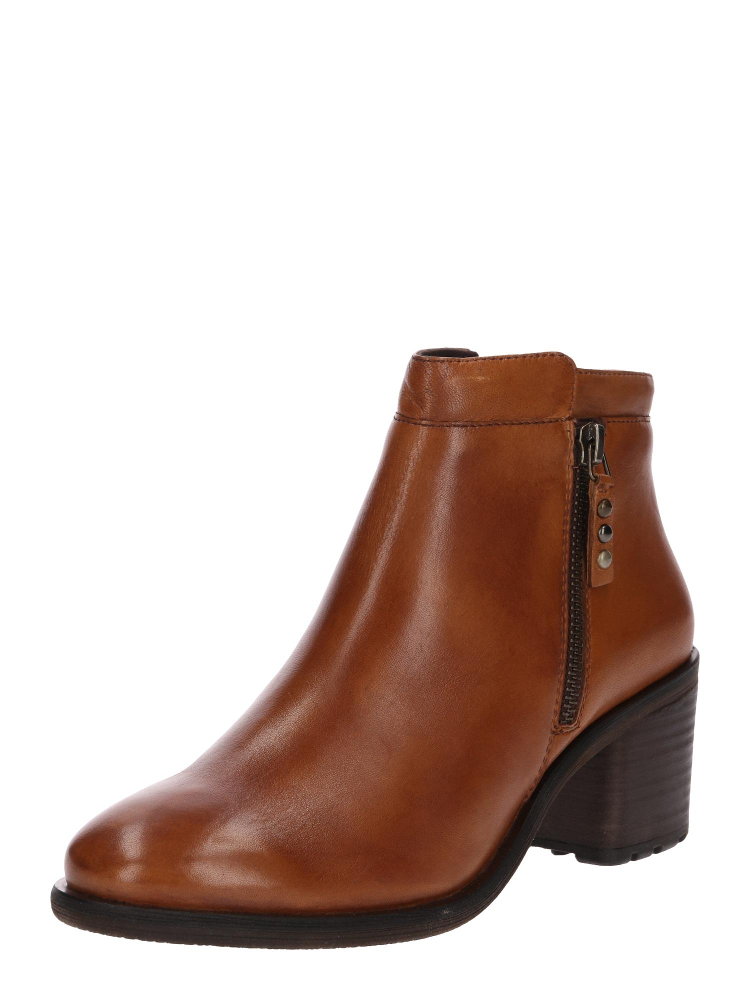 spm - Ankle Boot ´Duosun´