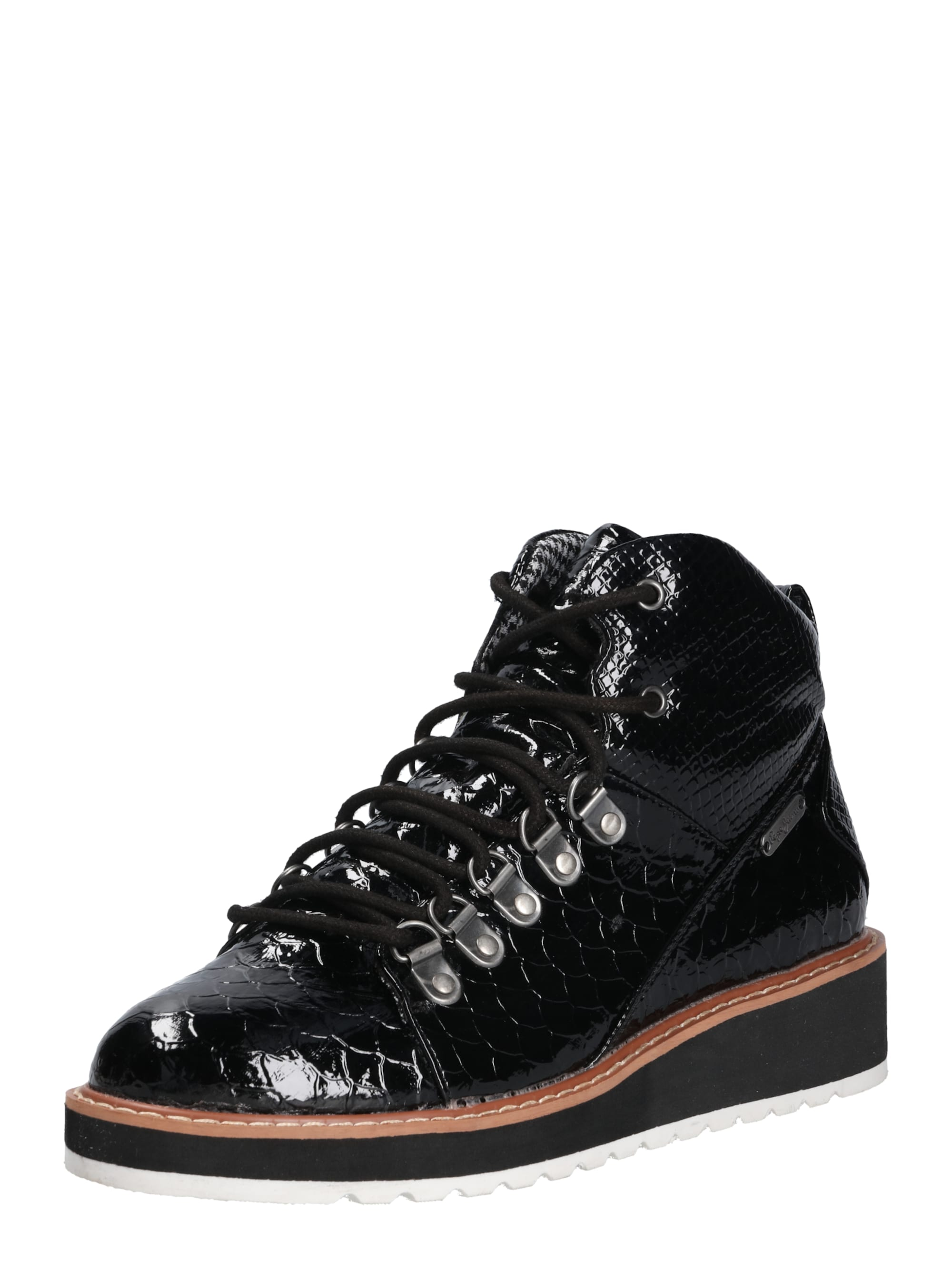 pepe jeans - Ankle Boots ´Ramsy´