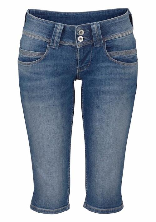 Shorts ´VENUS CROP´