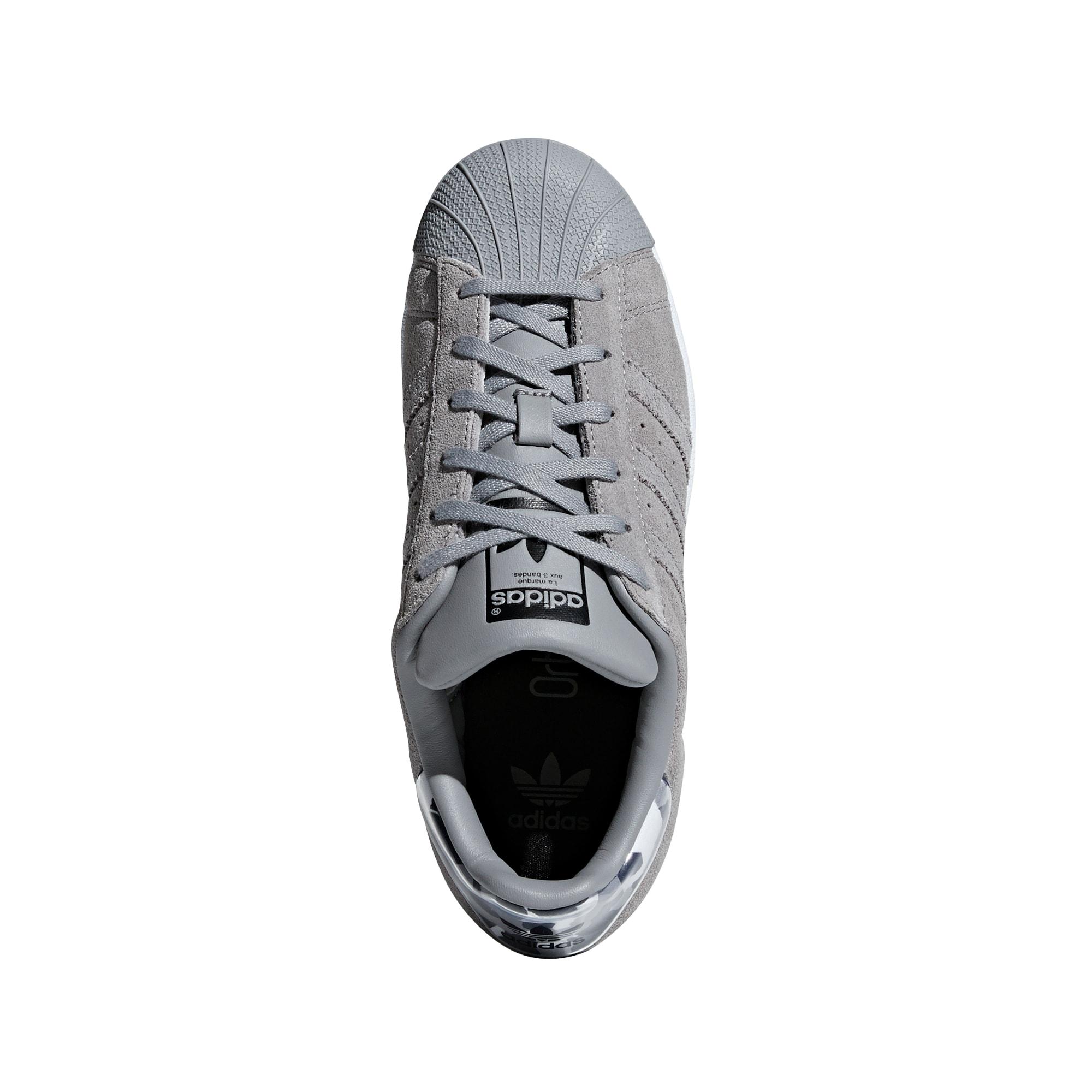 Sneakers 'SUPERSTAR J'