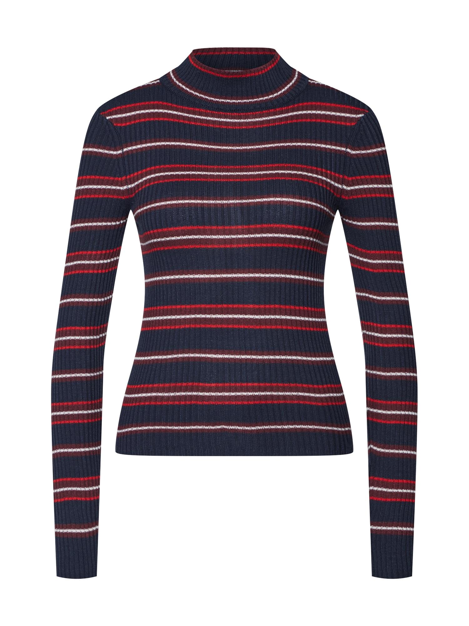 Pullover | Bekleidung > Pullover > Sonstige Pullover | Weiß | Noisy May