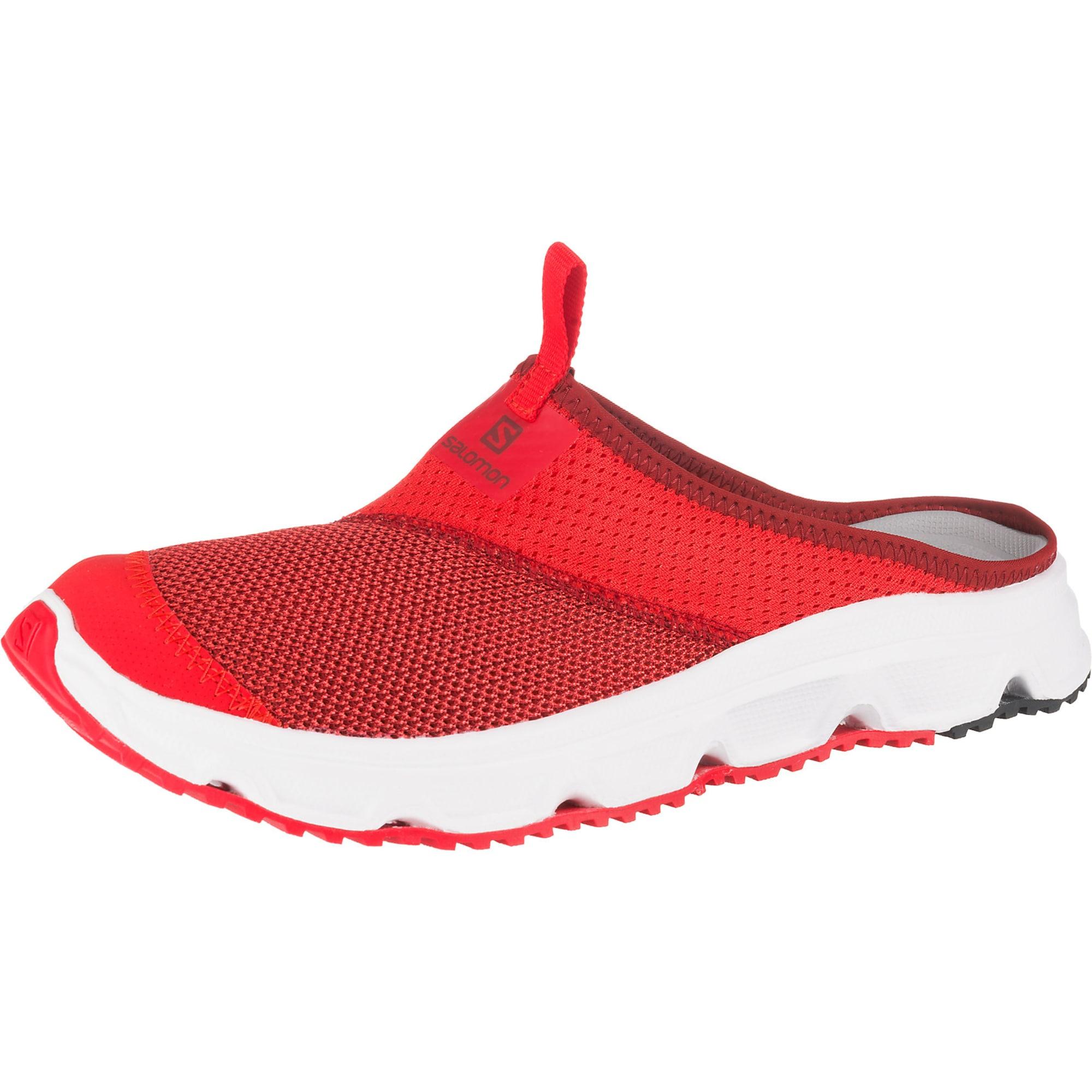 Pantoletten 'Rx Slide 4.0' | Schuhe > Clogs & Pantoletten > Pantoletten | SALOMON