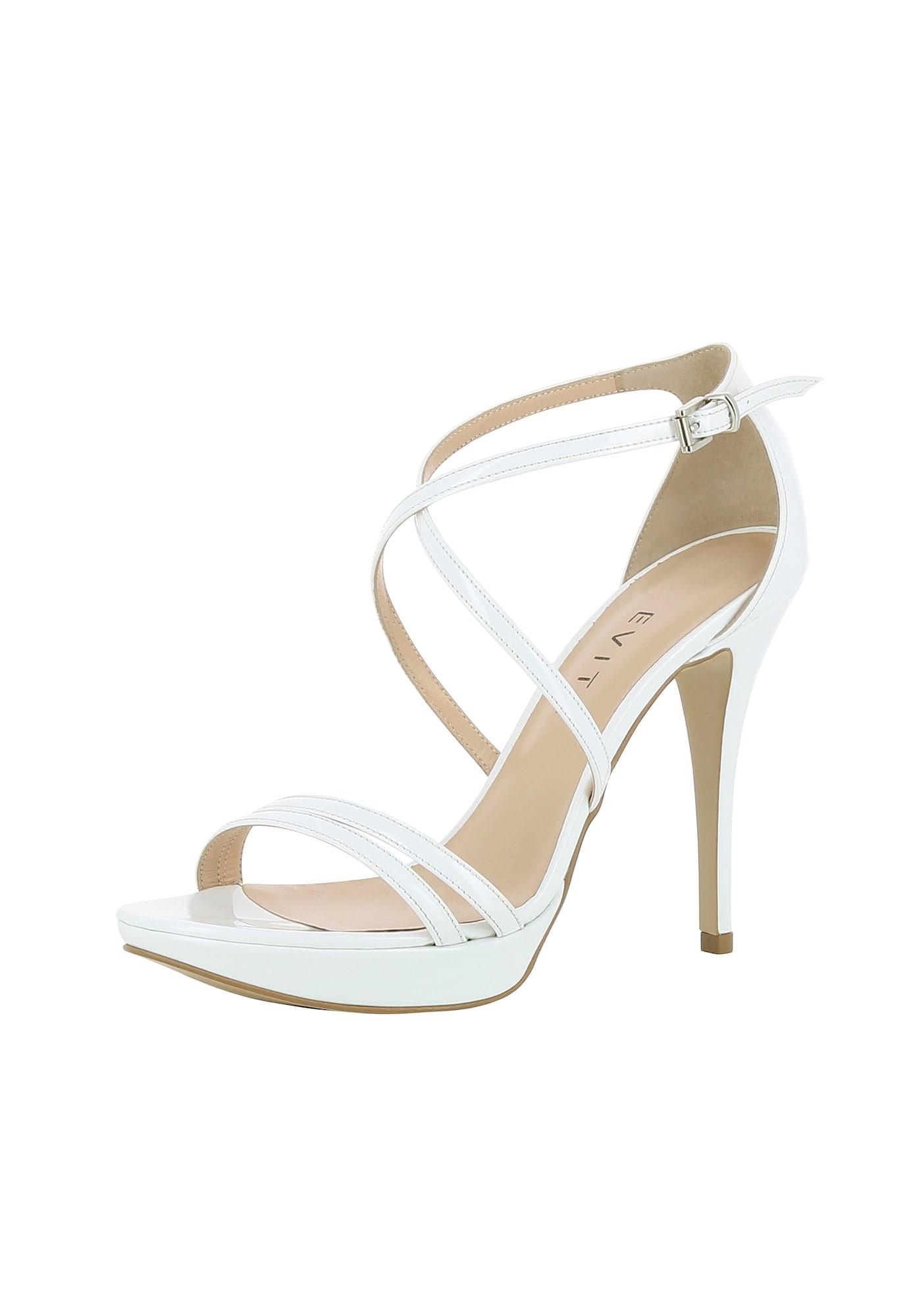 Sandalette 'Valeria' | Schuhe | EVITA