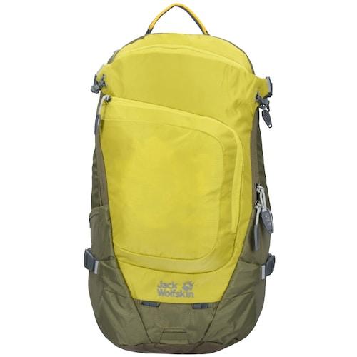 Daypacks & Bags Crosser 18 Pack Rucksack 49 cm Laptopfach