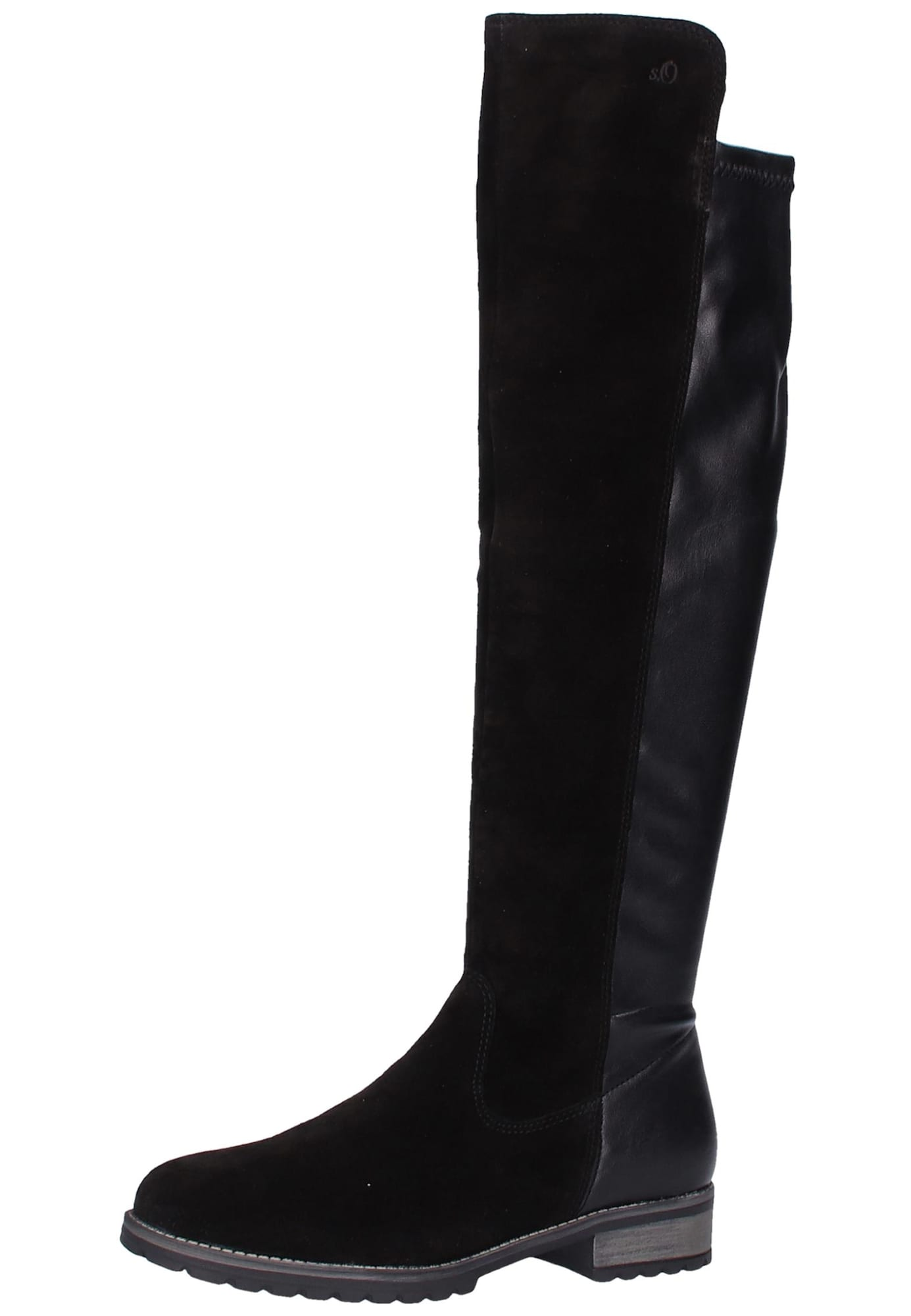 s.oliver red label - Stiefel