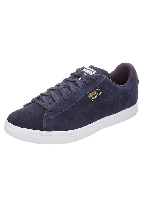 ´Court Star Suede´ Sneaker