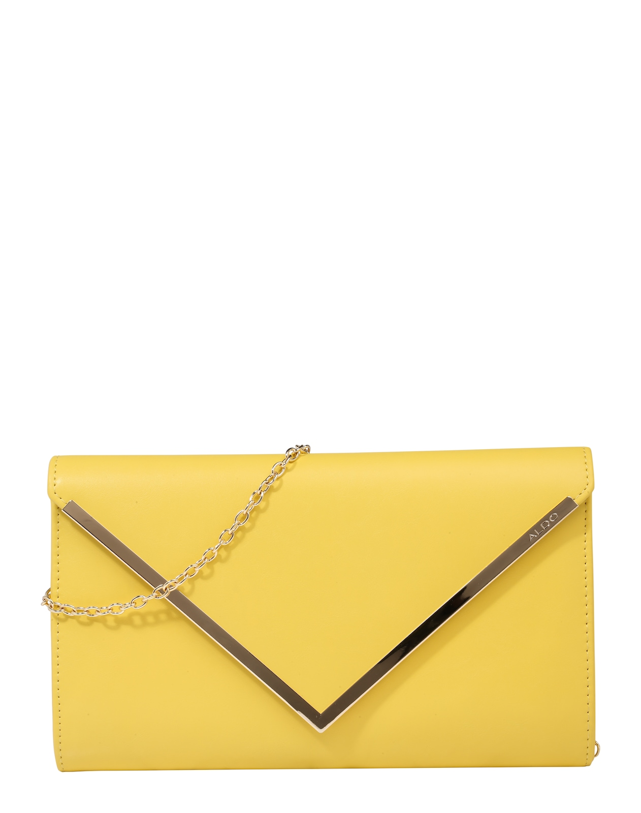ALDO Clutch ´Varinaa´
