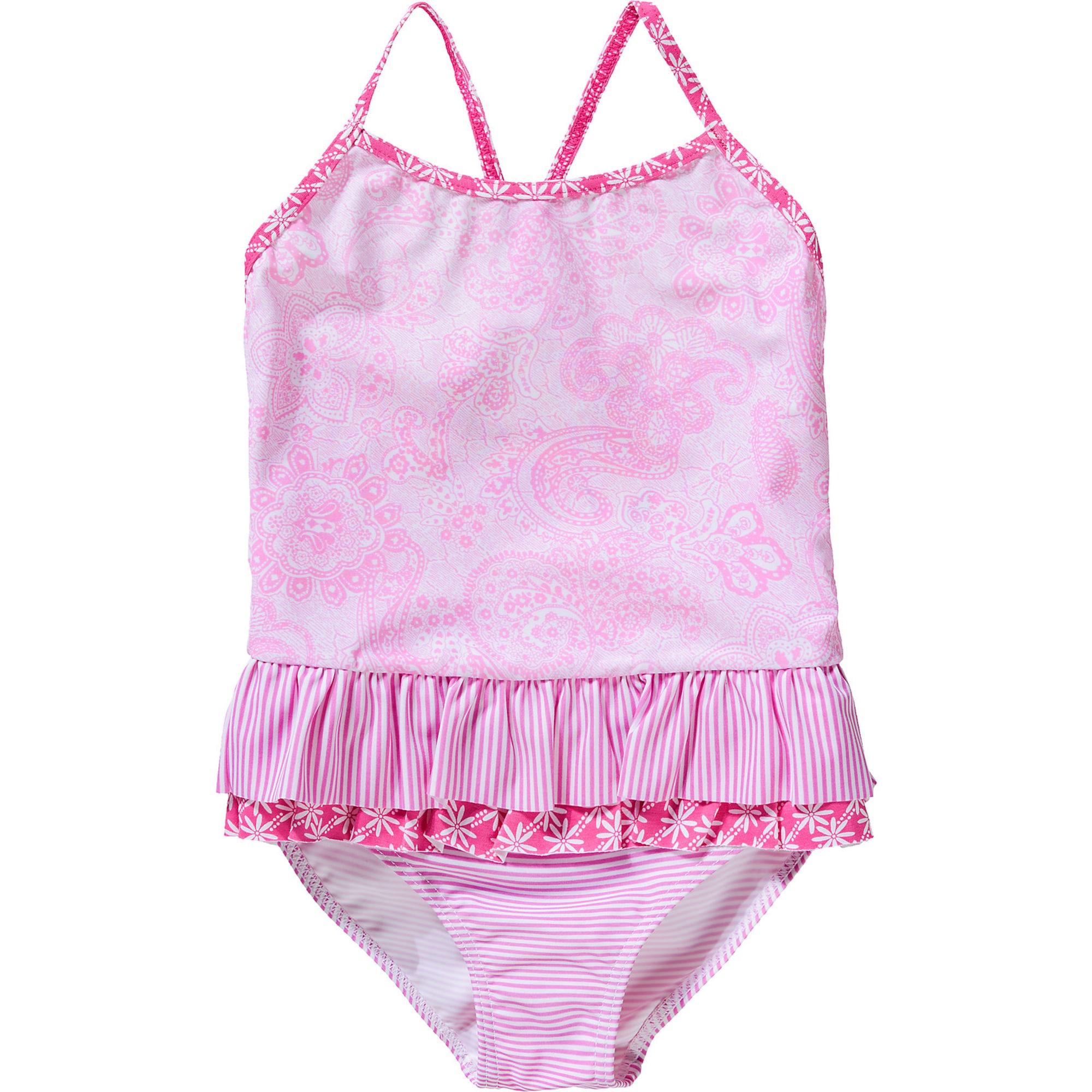 Babybademode - Kinder Badeanzug - Onlineshop ABOUT YOU
