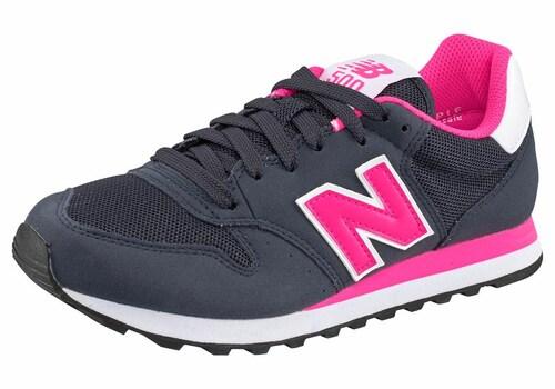 Sneaker ´GW500NWP´