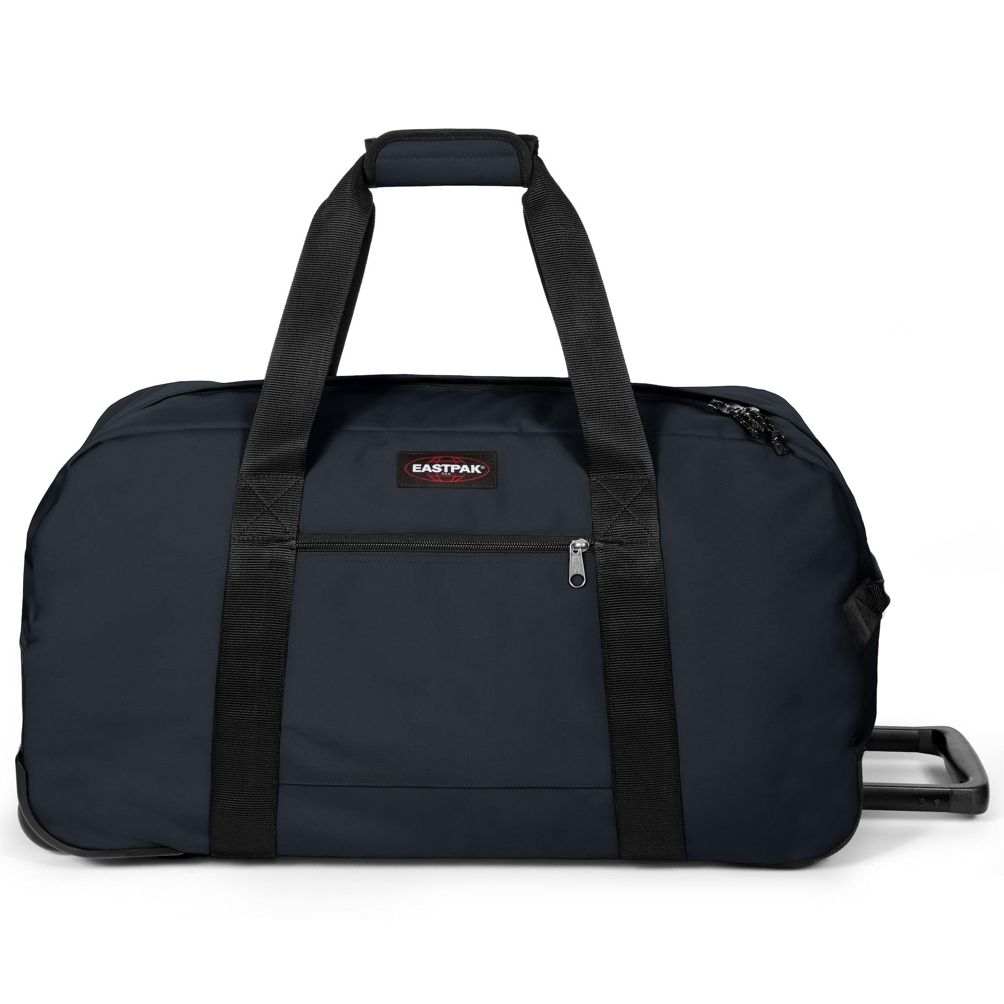 Reisetasche 83 cm   Taschen > Handtaschen > Sonstige Handtaschen   Eastpak
