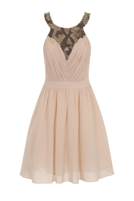 Image of Abendkleid ´Prom Dress´