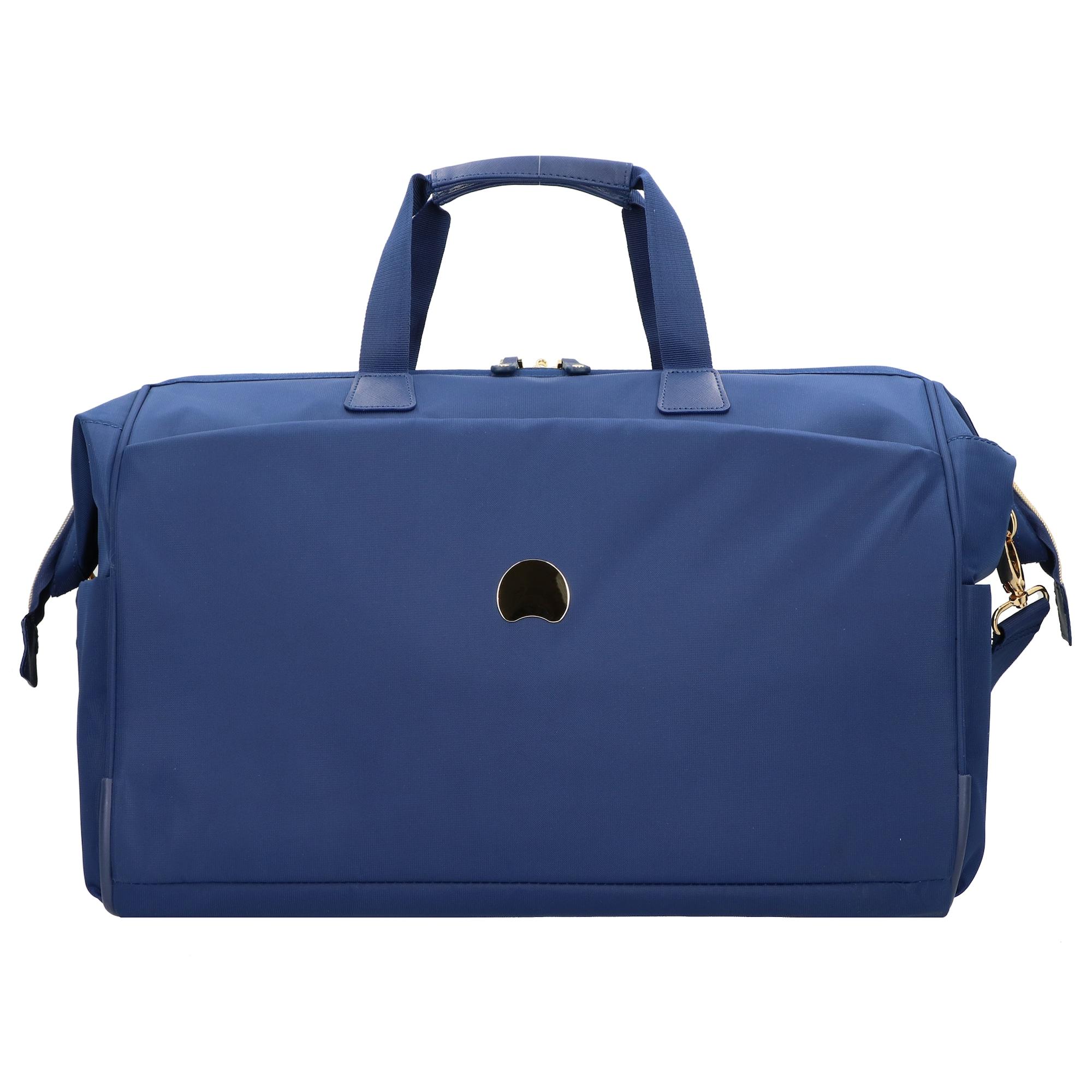 Weekender | Taschen > Handtaschen > Sonstige Handtaschen | Delsey