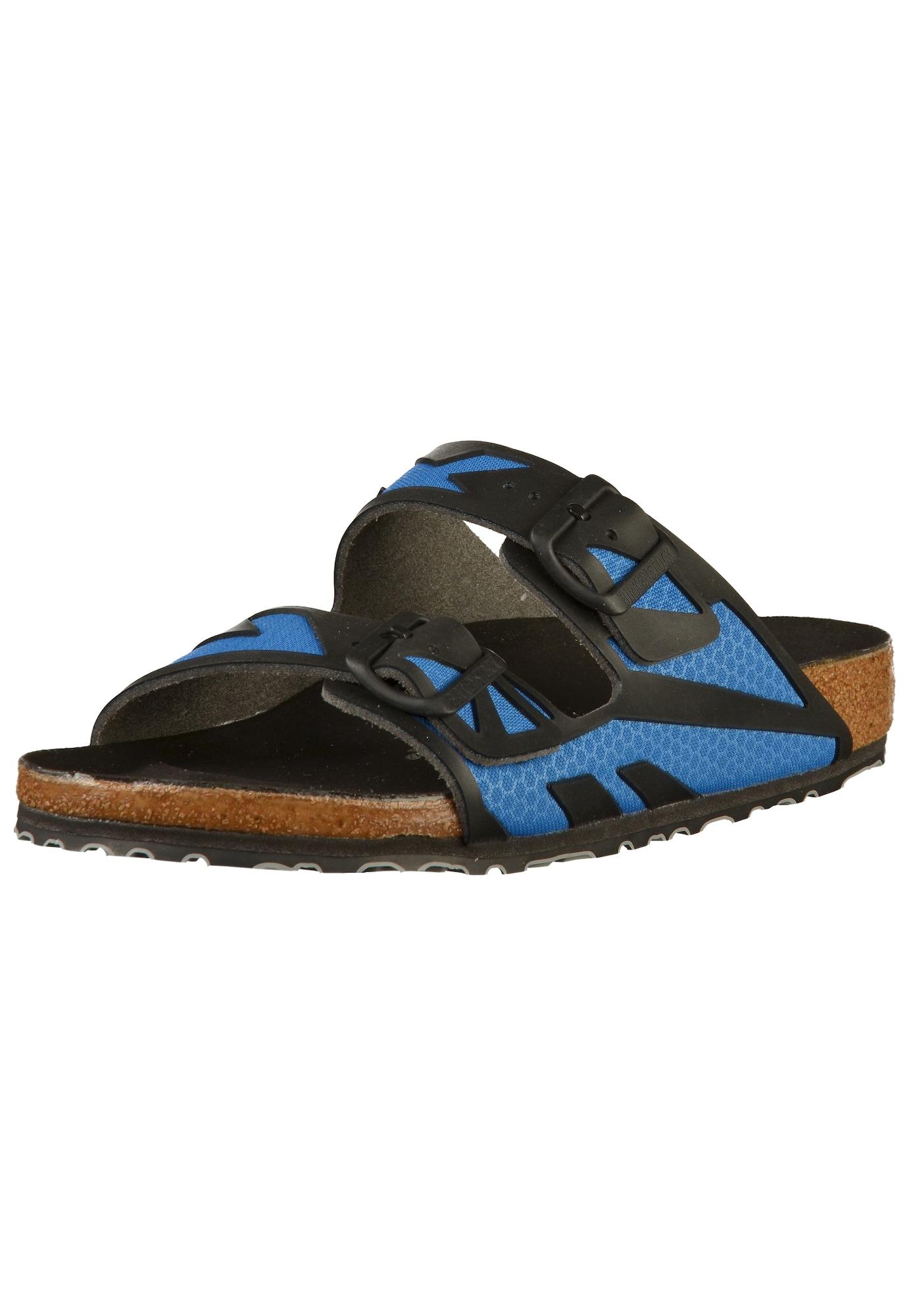 Pantoletten 'Arizona'   Schuhe > Clogs & Pantoletten   Birkenstock