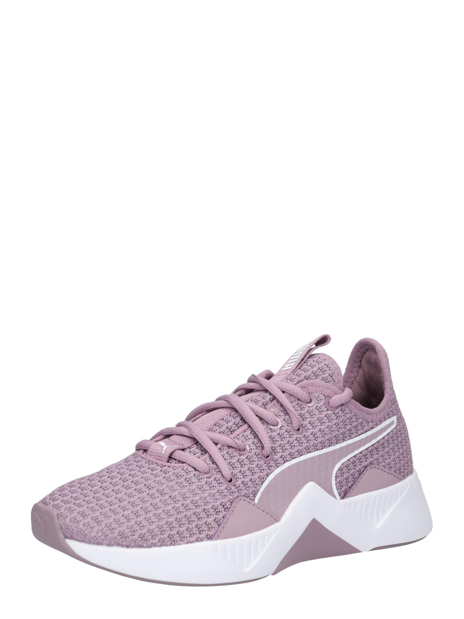 Sportovní boty Incite FS Wns fialová PUMA