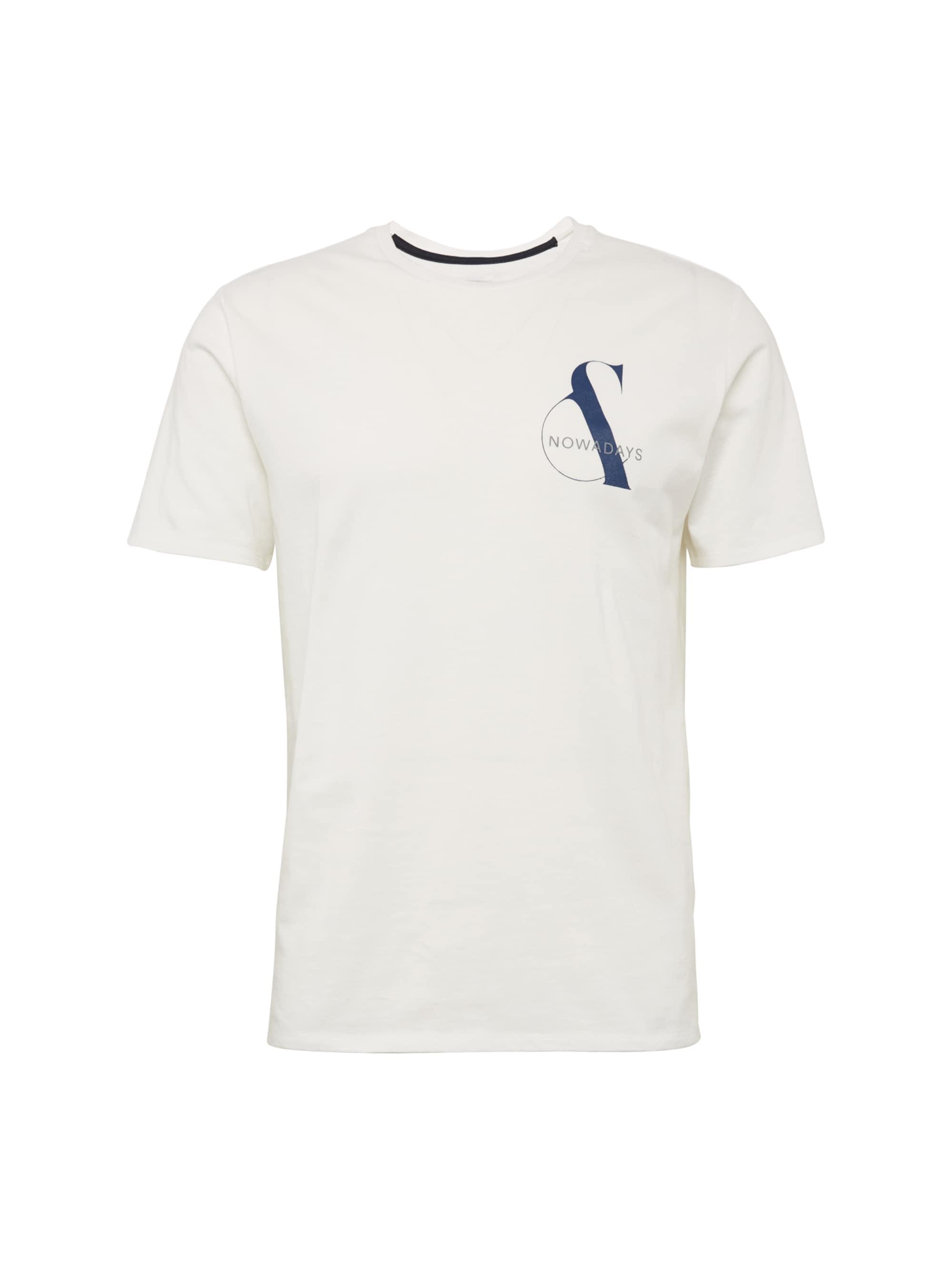 T-Shirt ´Modern Print´