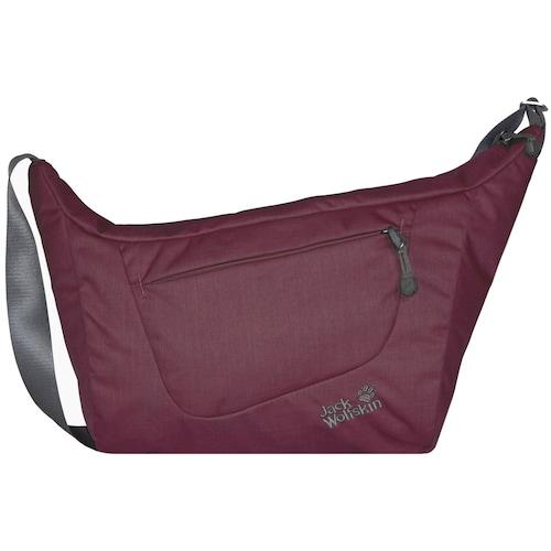 Daypacks & Bags Belmore 12 Umhängetasche 26 cm