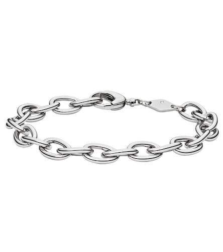 Charm-Armband