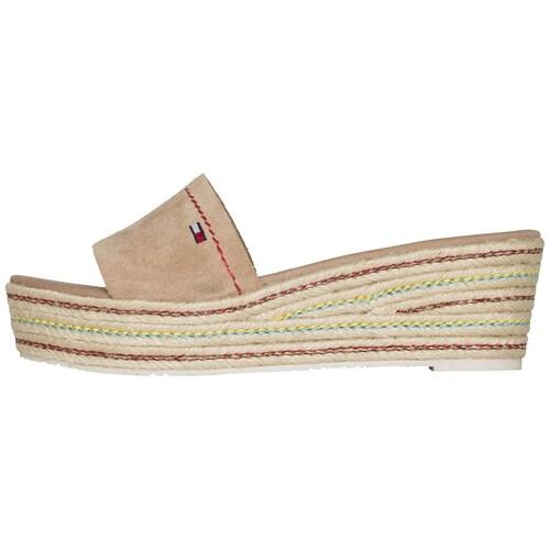 Sandale »L1385ORY 2B«