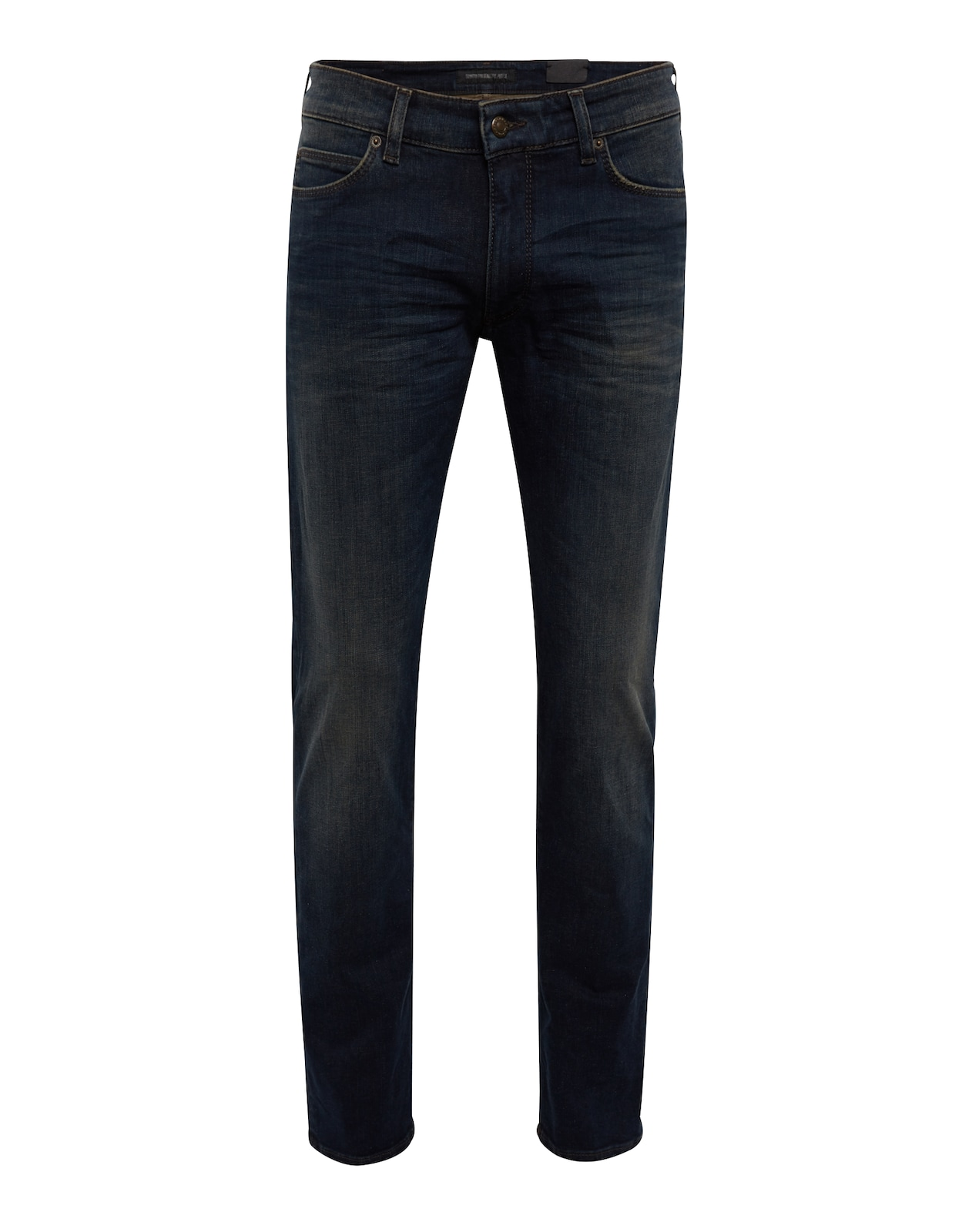 DRYKORN 5-Pocket-Jeans ´Jaw´