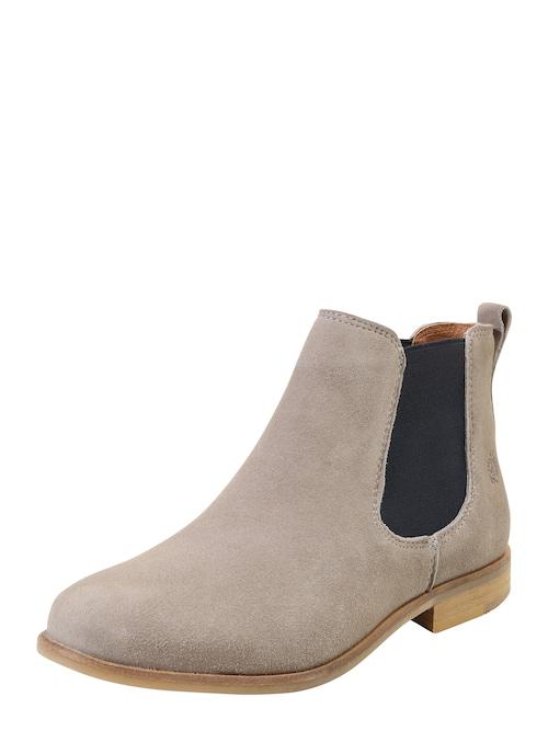 Chelsea-Boots ´Manon´