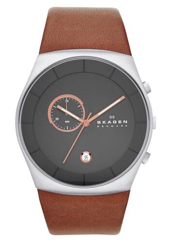 "Chronograph, ""HAVENE, SKW6085"