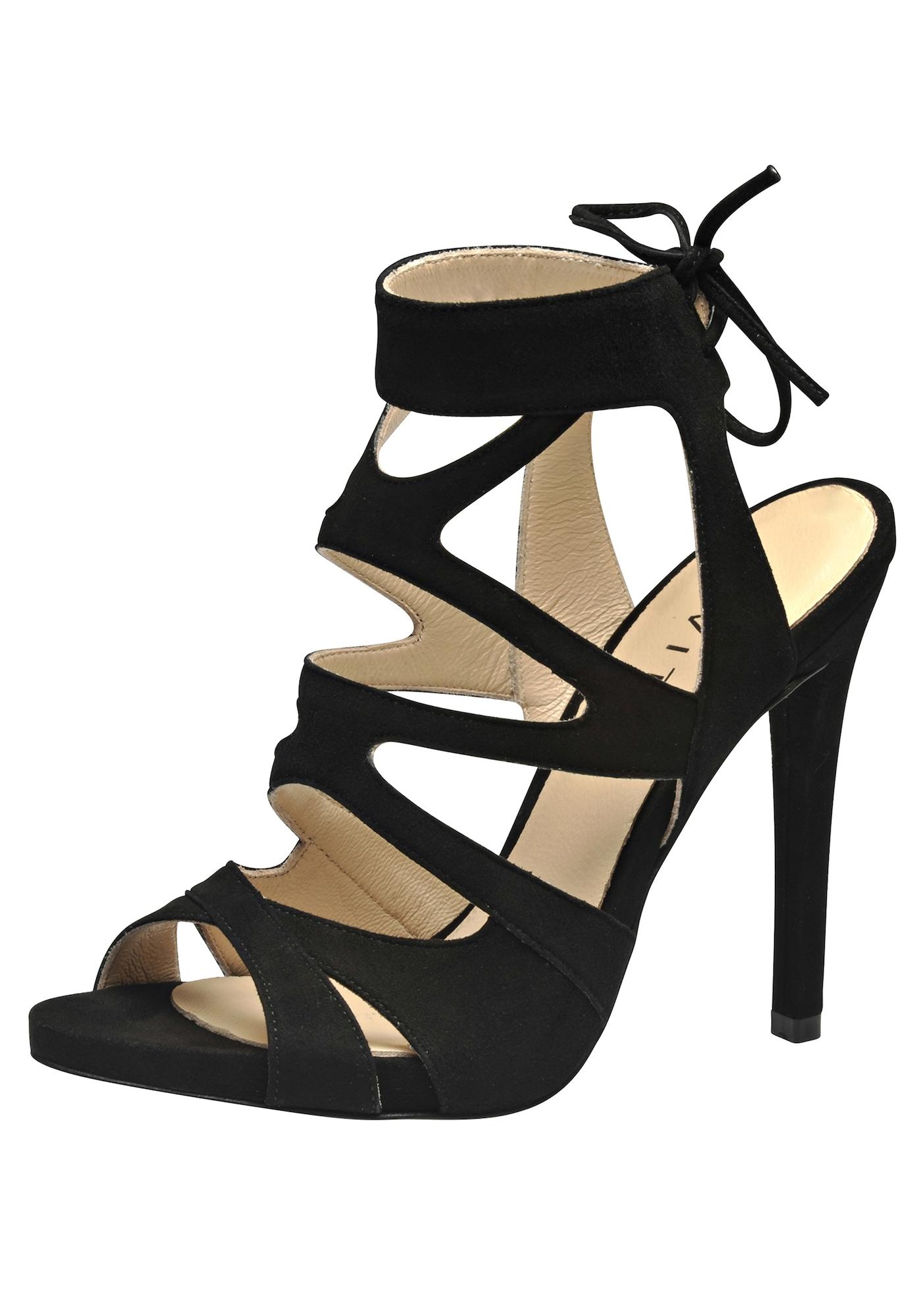 evita - Damen Sandalette