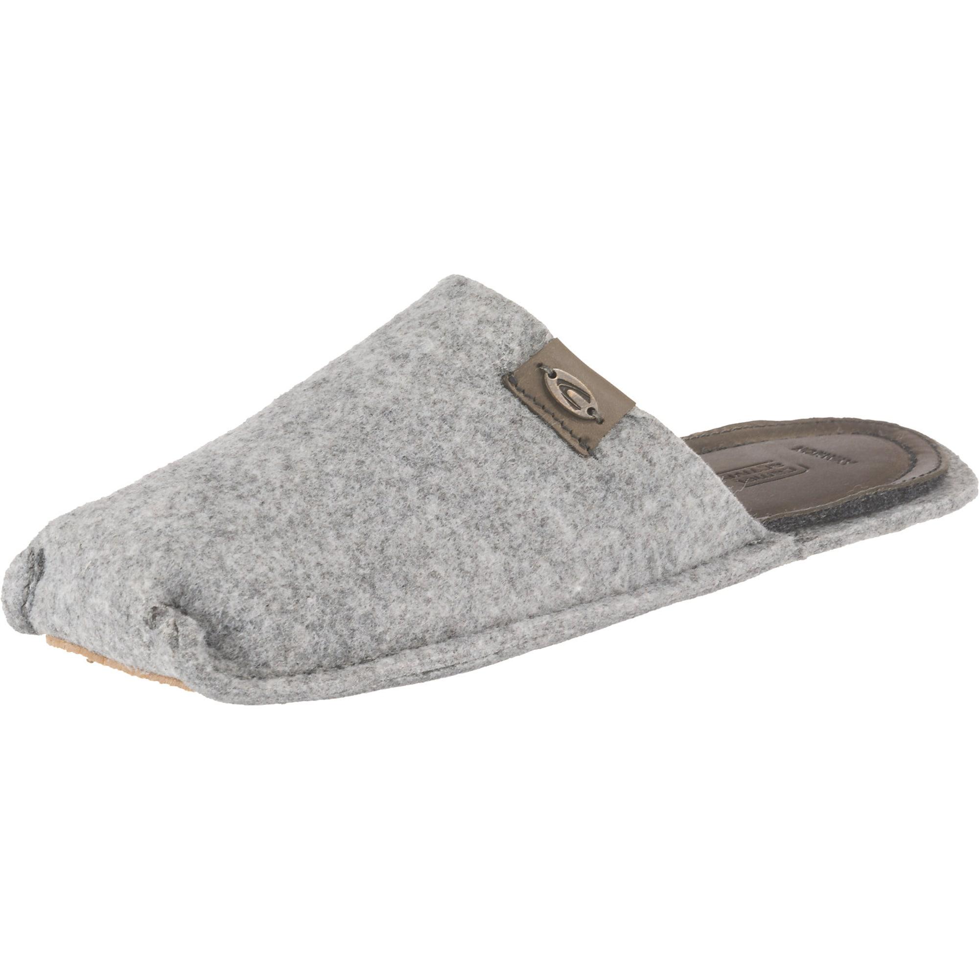 Pantoffeln | Schuhe > Hausschuhe > Pantoffeln | camel active