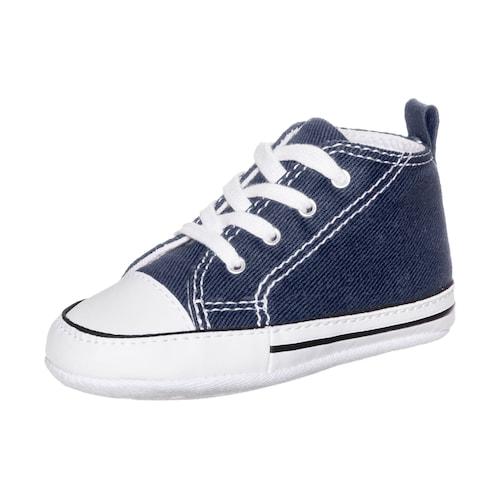 Sneaker ´First Star´