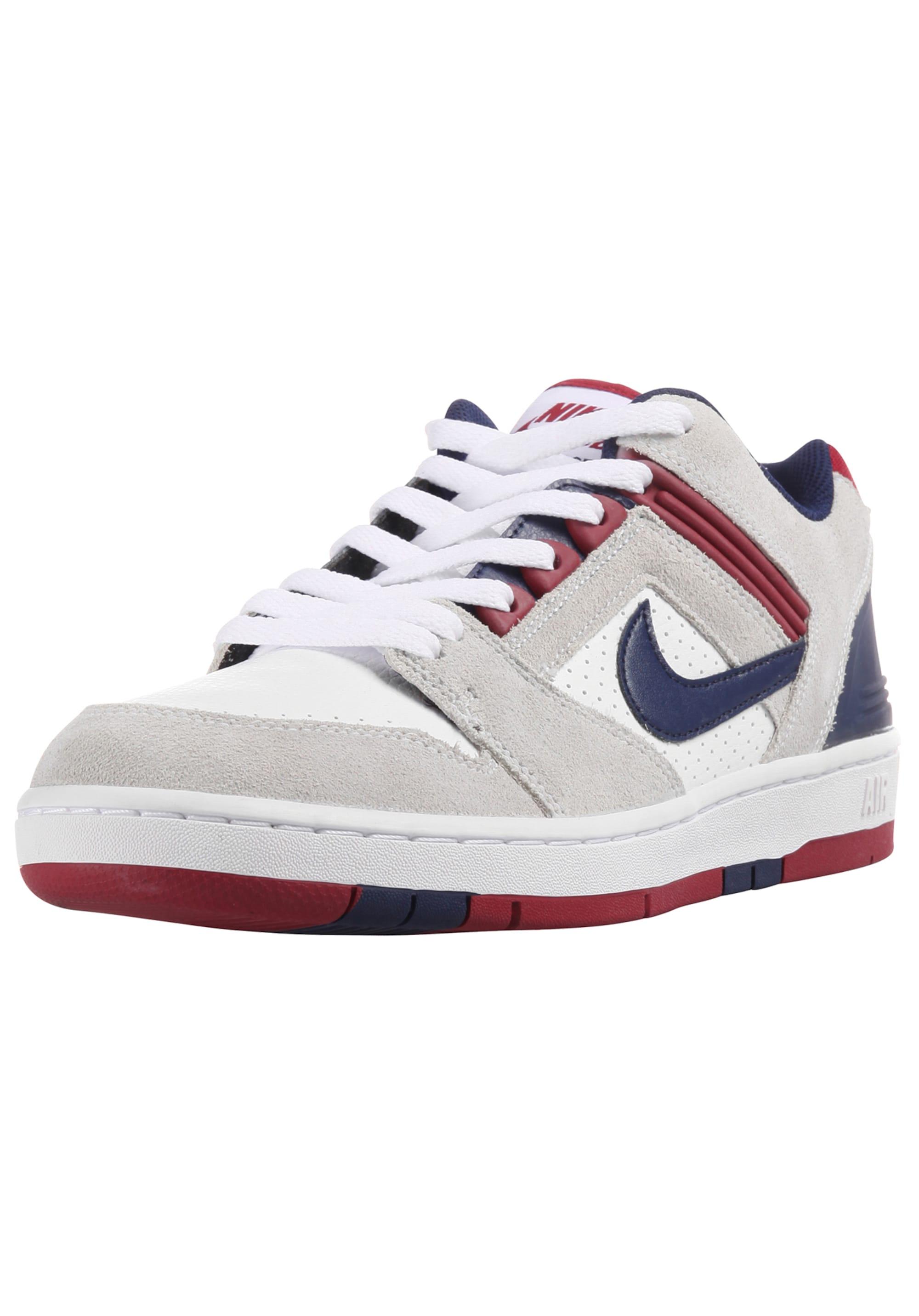 Sneaker ´Air Force II Low´