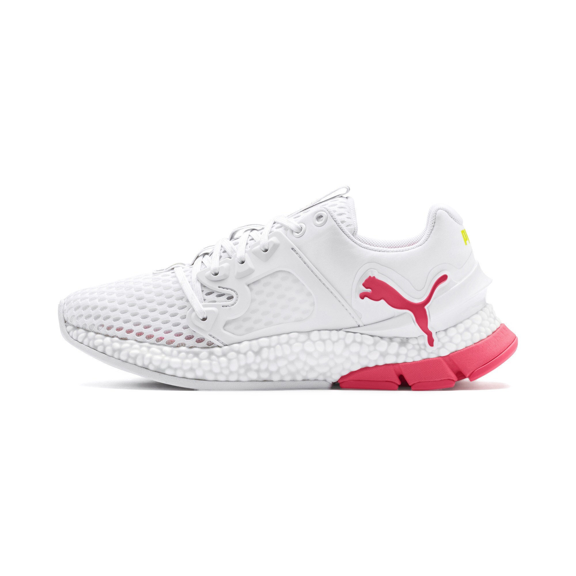 Běžecká obuv Sky pink bílá PUMA