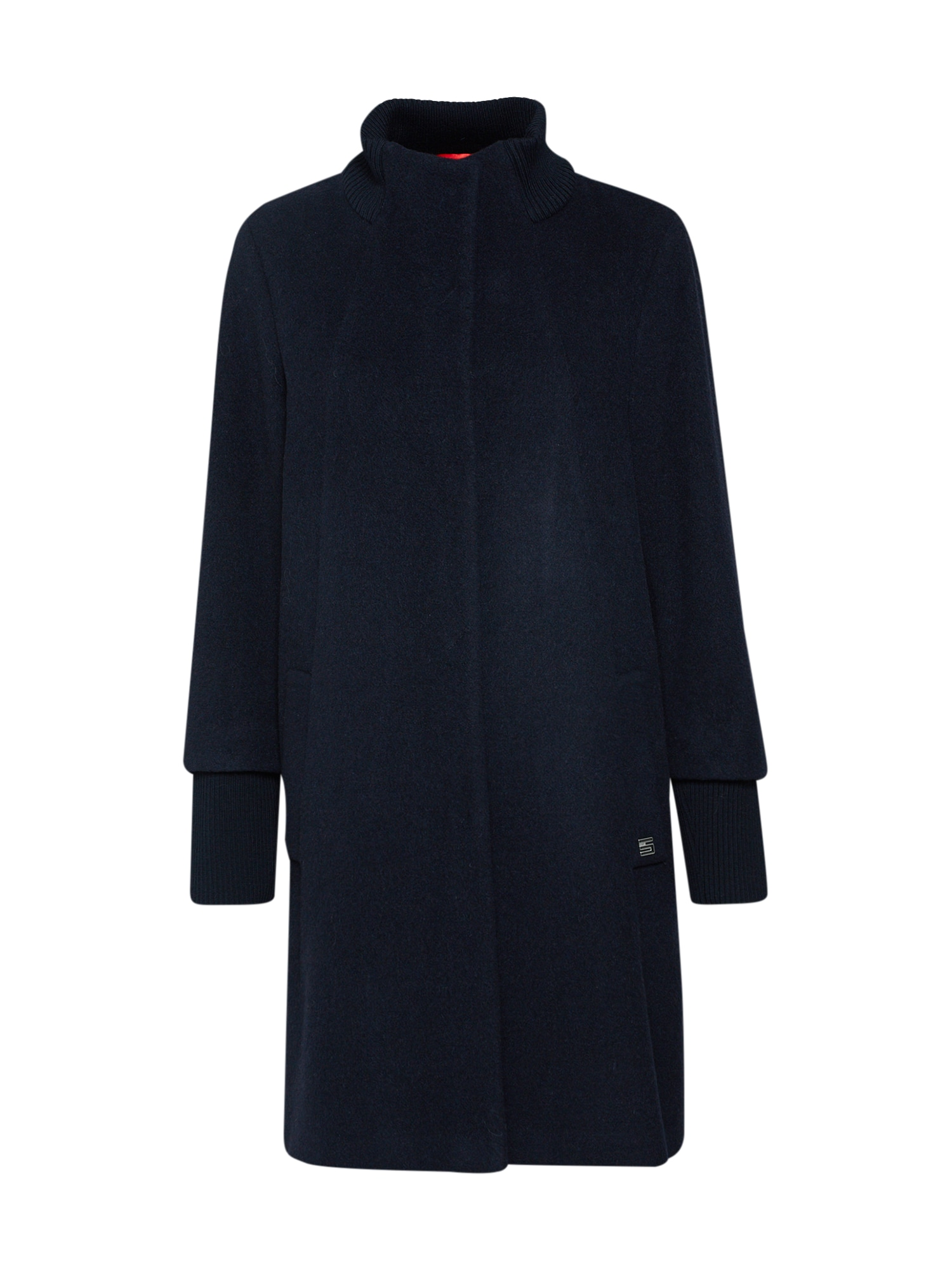 Přechodný kabát CISYDNEY námořnická modř CINQUE