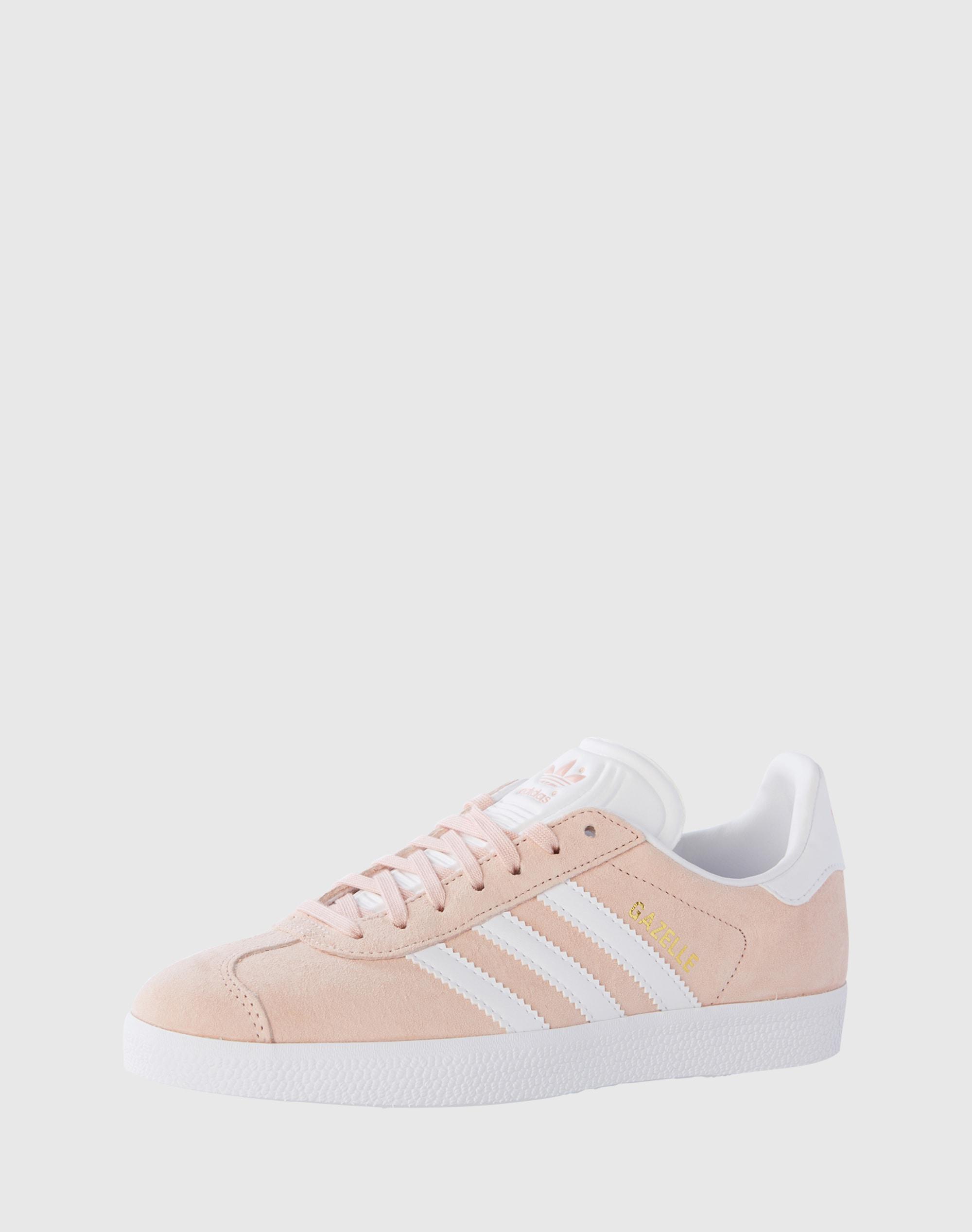 adidas originals - Sneaker ´Gazelle´