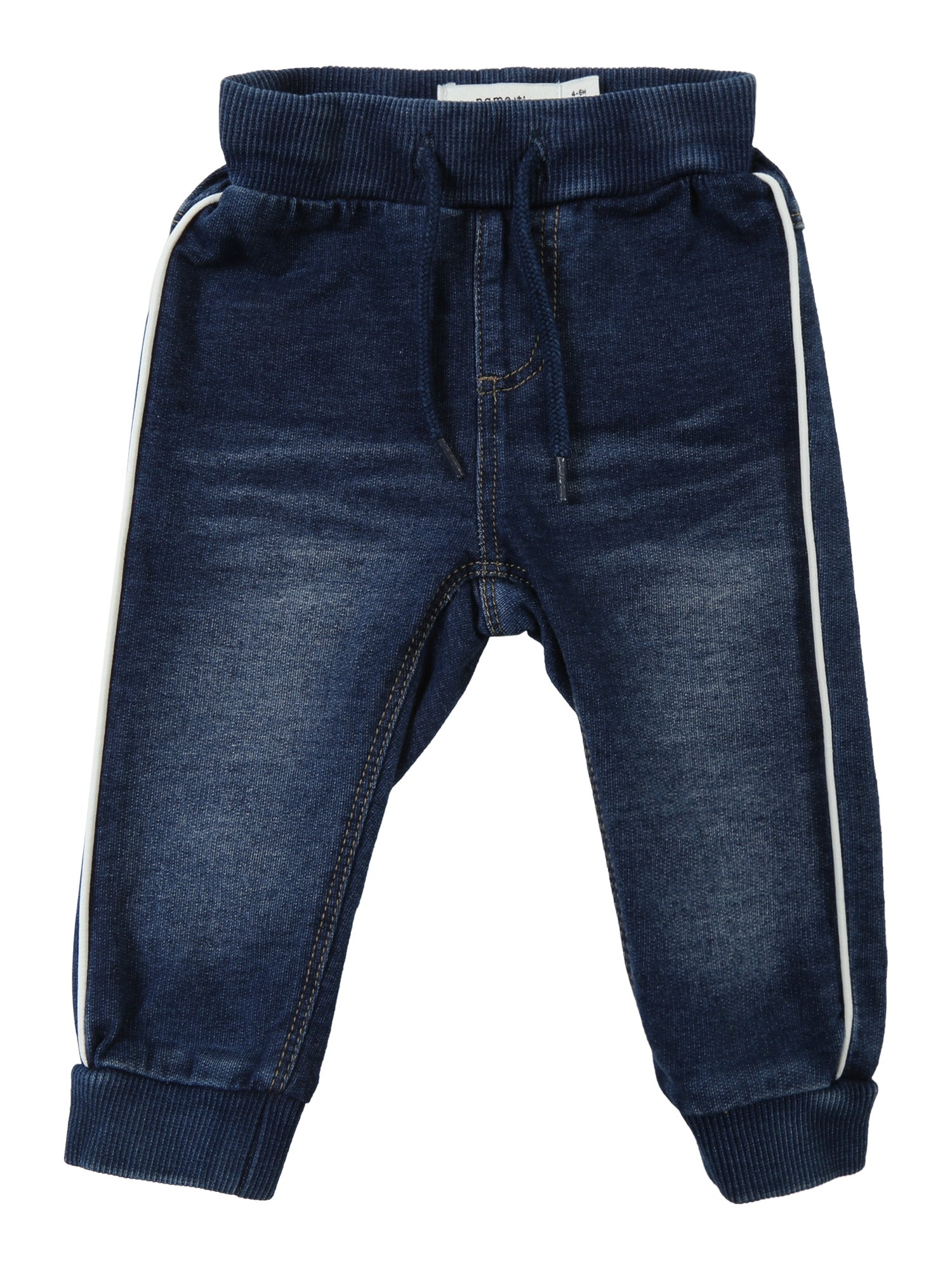 Jeans 'ROMEO'