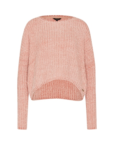 Pepe Jeans Pullover ´Chana´ Sale Angebote