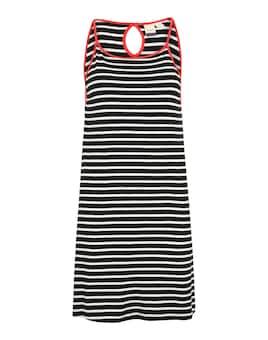 ROXY Sommerkleid aus Jersey ´See Yousometime J Ktdr´ Sale Angebote Großräschen