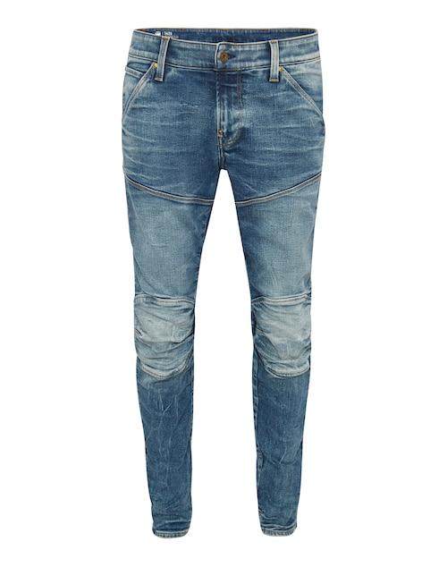 Jeans ´Elwood Super-Slim´