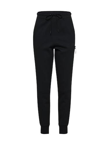 Nike Sportswear Slimfit Hose 'Tech Fleece' NIS0106001000004