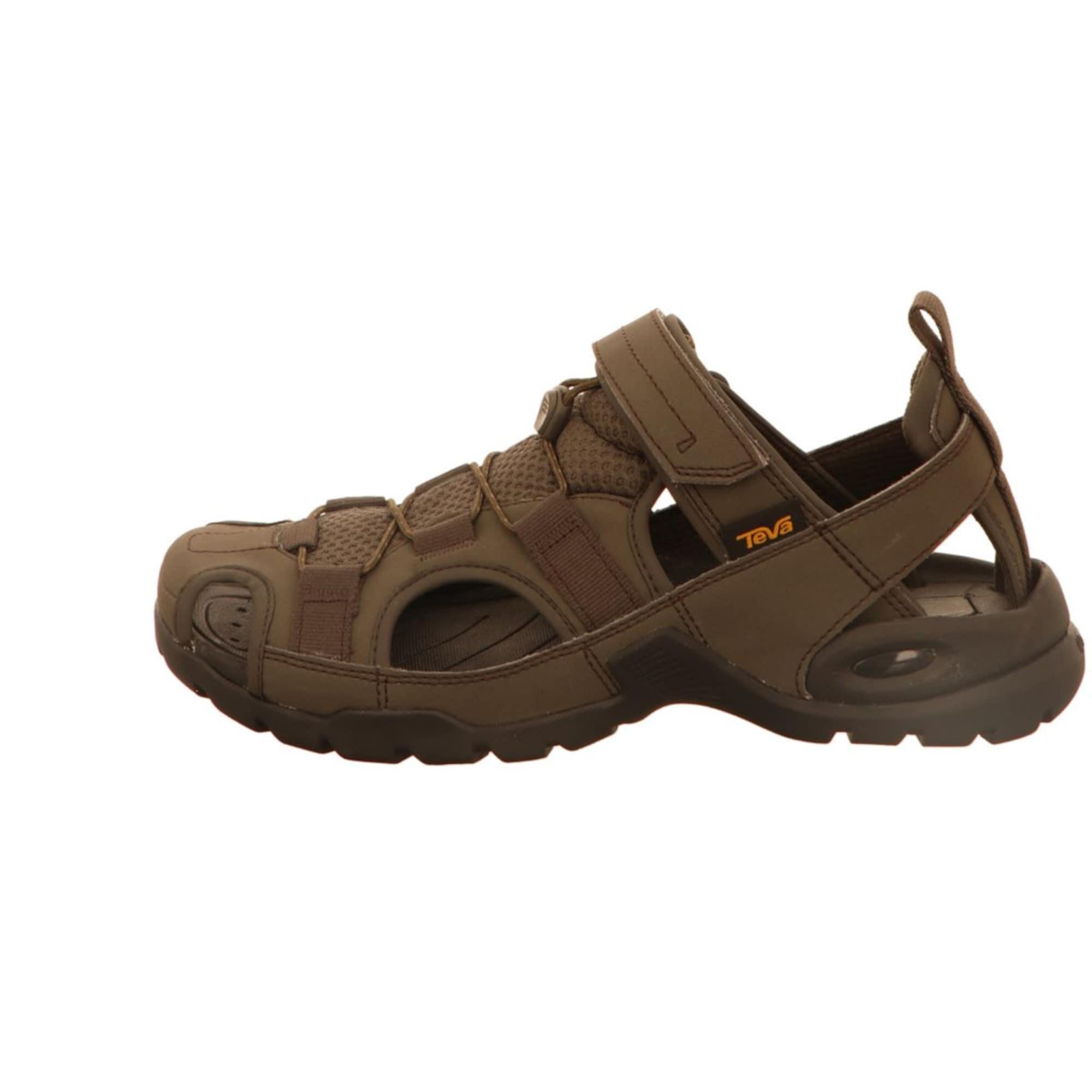 Sandale | Schuhe > Sandalen & Zehentrenner > Sandalen | Teva