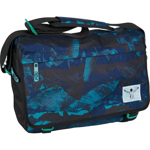 CHIEMSEE Sport 15 Shoulderbag Large Messenger 39 cm Sale Angebote Lindenau
