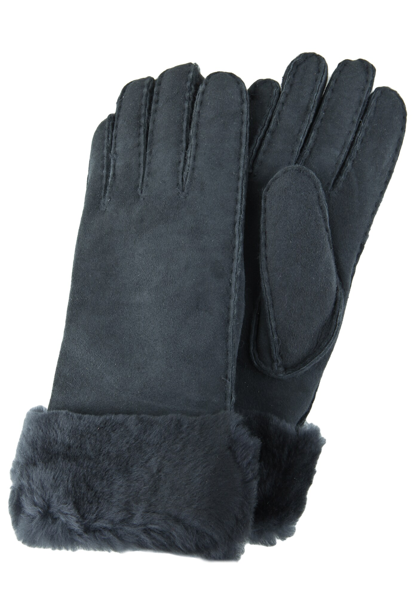Lederhandschuhe 'BAY GLOVES'   Accessoires > Handschuhe   EMU AUSTRALIA