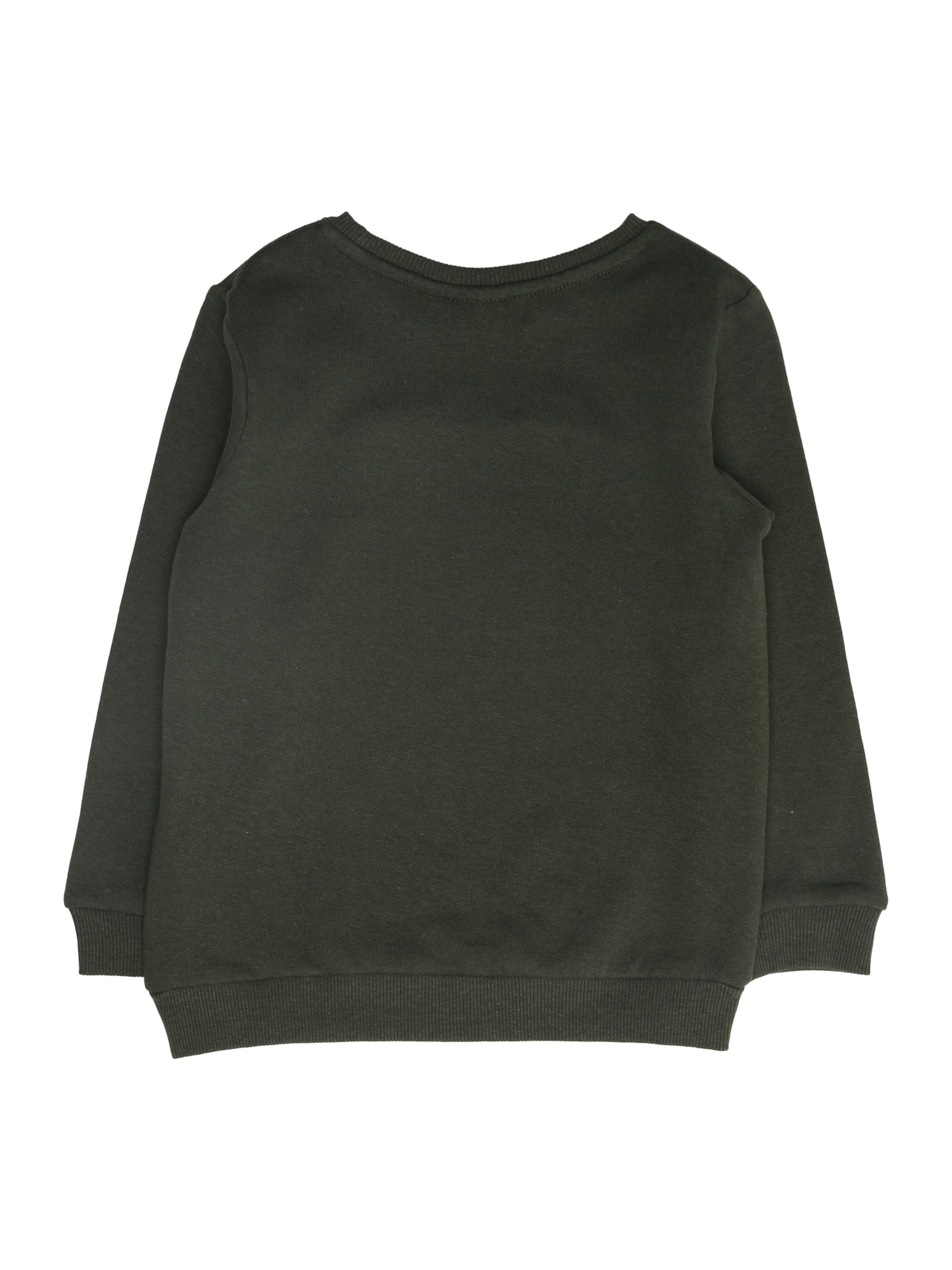 Sweatshirt 'NMMVAN'