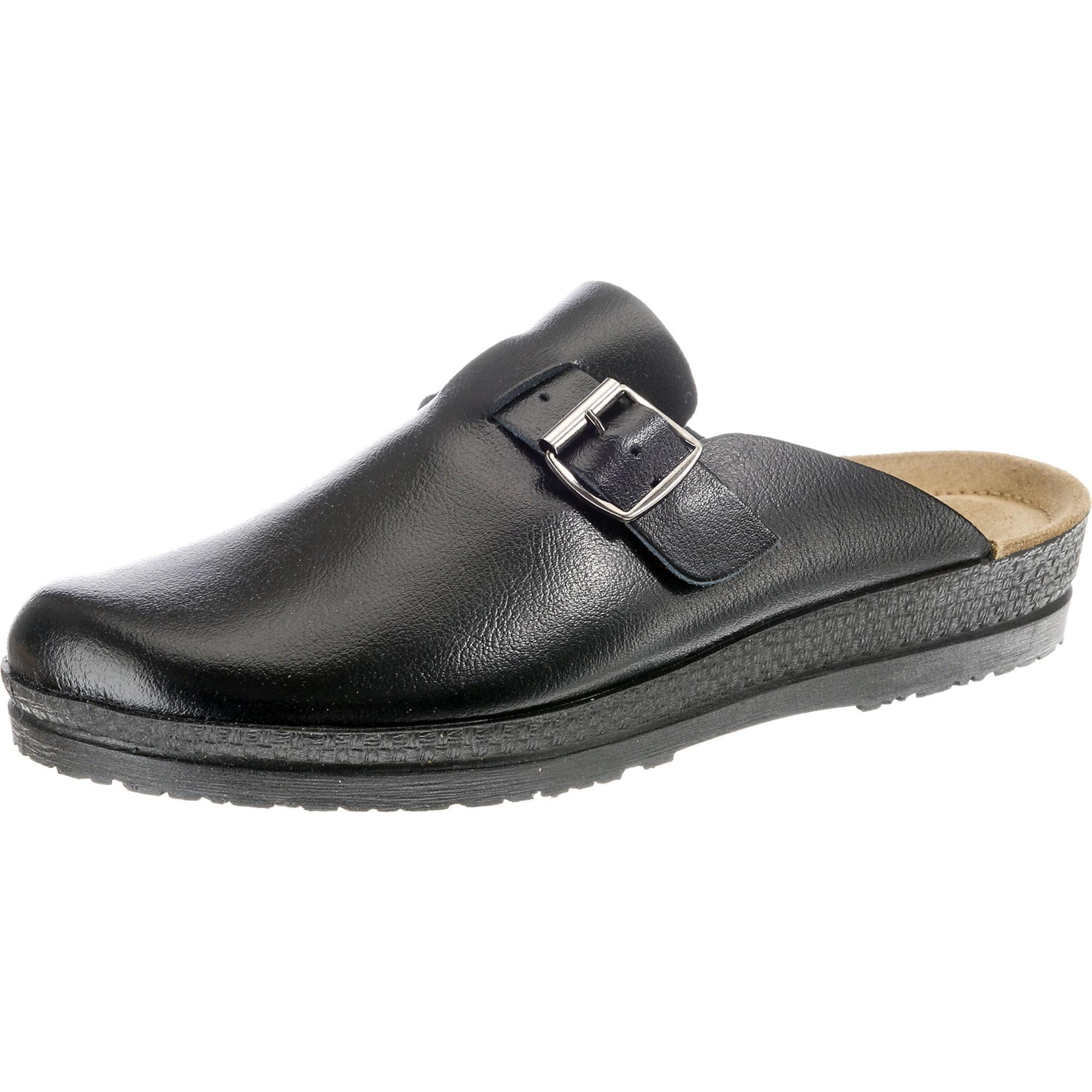 Clogs 'Neustadt G' | Schuhe > Clogs & Pantoletten > Clogs | ROHDE